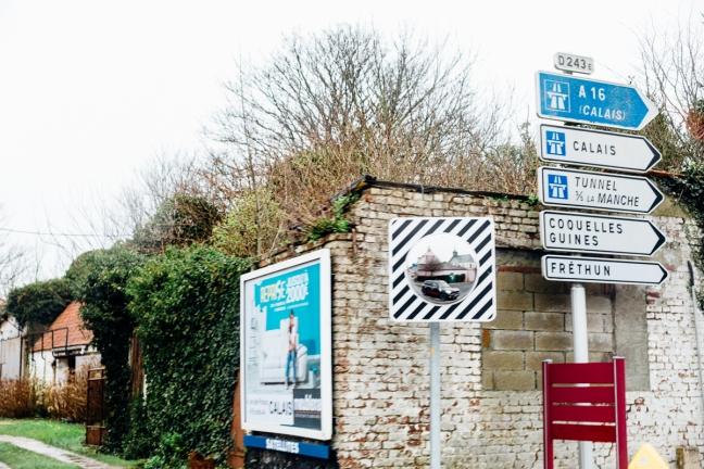 2016_02_22-Calais-Jungle_KT-WATSON_057